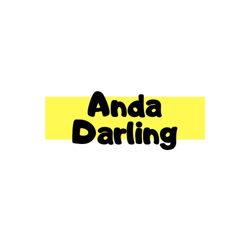 Anda Darling (1)