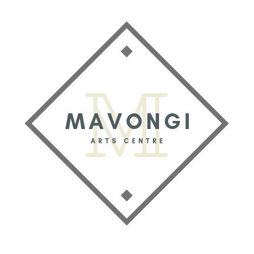 Mavongi