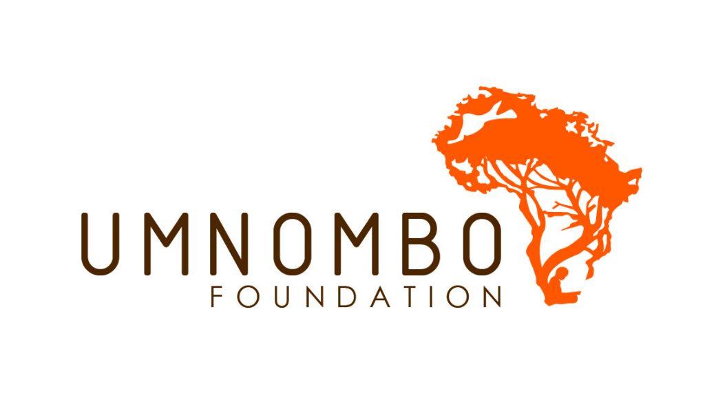 umnombo logo-01